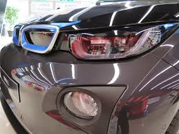 open europe car lease the electric bmw i3 is the bmw i3