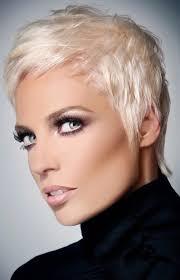 hair styles 55 age eomen 181 best hairstyles for women over 45 images on pinterest short