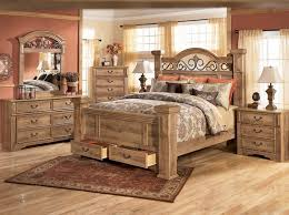 Bedroom Furniture Names Stickley Antique Of The Week This Gustav - Bedroom furniture types
