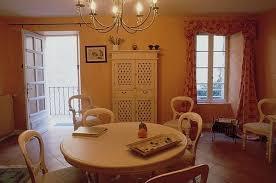 chambre d hotes blaye chambres d hotes blaye la villa premayac