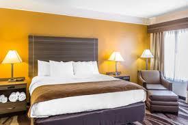 Randolph Comfort Inn Comfort Inn Hotels Near Randolph Air Force Base Military Base