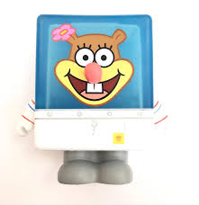 toys u0026 hobbies spongebob squarepants find offers online and