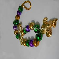 jumbo mardi gras jumbo mardi gras jumbo mardi gras suppliers and