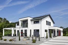 Hausanbieter Haus Musterhaus Innovation R Hausbau Preise