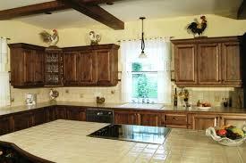 armoire de cuisine en pin cuisine rustique pin noueux tiroir à ustensiles cuisine dls