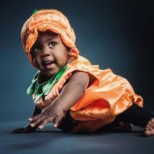 Halloween Pumpkin Costume Adults 50 Halloween Costumes Adults U0026 Kids Ipower 92 1 104 1 Fm
