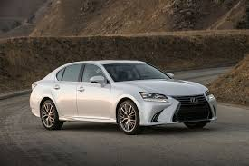 lexus sc400 wheels 2016 gs refresh wheel options clublexus lexus forum discussion