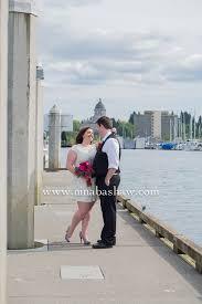 Wedding Venues Tacoma Wa Olympia Wa Courthouse Wedding Ninabashawphotography Wedding