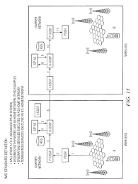 patent us8023479 mobile application gateway for connecting