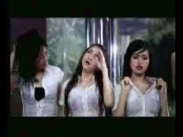 film laga indonesia jadul youtube film indonesia coblos cinta scene of youtube