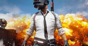 pubg upgrader pubg on xbox one lets you view the pc settings screen eurogamer net