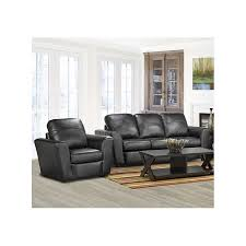 delta sofa and loveseat coja delta italian standard leather sofa reviews wayfair ca