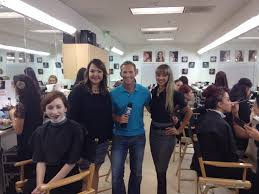 make up classes in san diego 51 best team fox 5 san diego images on san diego