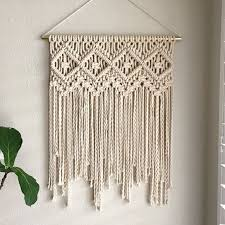25 unique free macrame patterns ideas on pinterest macrame