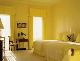 Yellow Bedroom Chair Design Ideas Baby Nursery Yellow Bedroom The Best Yellow Bedrooms Ideas On