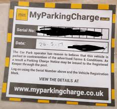 ppi claim template letter martin lewis myparkingcharge co uk moneysavingexpert com forums thank you in advance