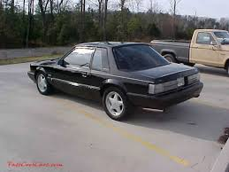 mustang 1991 for sale fast cool cars classifieds cars and parts for sale