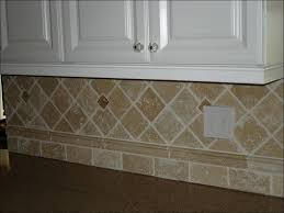 Wholesale Backsplash Tile Kitchen Kitchen Clear Glass Wall Tiles Plain Clear Glass Coasters