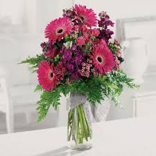 Designer Flower Delivery Thanks For Saying Yes Rogers Ar Florist Sugar Lily Floral Designs