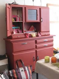 meuble de cuisine vintage meuble cuisine vintage 50 cuisine idées de décoration de maison
