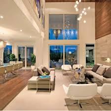Wanddeko Wohnzimmer Modern Gemütliche Innenarchitektur Gemütliches Zuhause Wohnzimmer