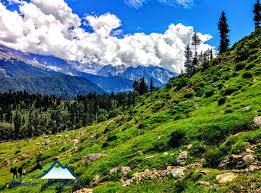 Hindu Kush Map Hindukush U2013 Karakoram U2013 Himalayas Jeep Tour U2013 Adventure Land