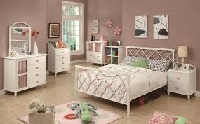 twin metal bed frame headboard footboard bed u0026 headboards