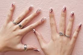 curved fingernails answers on healthtap