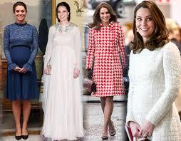 kate middleton dresses kate middleton news duchess of cambridge s best dresses and