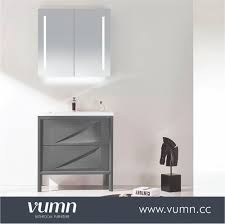 Bathroom Vanity Manufacturers by Japanese Style Bathroom Vanities Descargas Mundiales Com