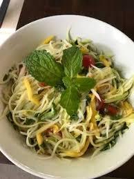 de cuisine thailandaise ka cours de cuisine thailandaise pour helpers le