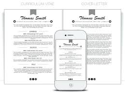 resume templates 2015 free download here are word templates for resumes reme template free reme format