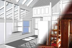 Home Interior Cowboy Pictures Tiny Texas Houses Cowboy Cabin Plans U2013 Pure Salvage Living Store
