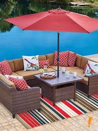patio table and chairs big lots fire pit at big lots i love it backyard and patio ideas