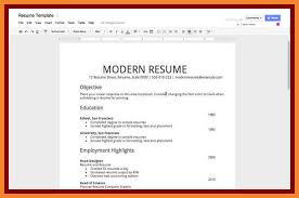 college student resume no work experience resume with no work experience bio resume sles