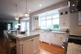 Exquisite Kitchen Design by Msi Granite For A Traditional Kitchen With A Wood Countertops And