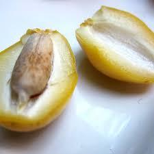 fresh dates fruit fresh dates yellow ewity maldives online shopping