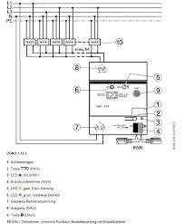 lighting control wiring diagram u2013 kitchenlighting co