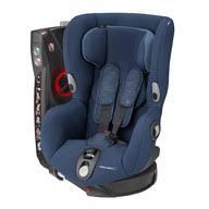 classement siege auto siège auto groupe 1 siège auto pour bébé de 9 à 18kg aubert