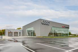 audi headquarters audi turnersville new audi dealership in turnersville nj 08012