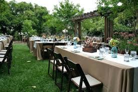 Small Backyard Ideas On A Budget Backyard Ideas On A Budget Ptios Grden Gzebo Backyard Landscape