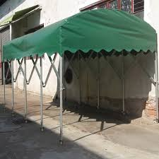 Canvas Carports Car Cover Awning Car Cover Awning Suppliers And Manufacturers At