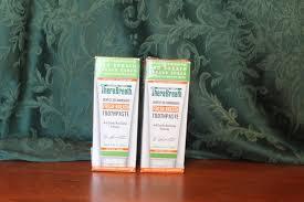 Discount Sensodyne Sensitivity Toothpaste For Sensitive Teeth Fresh Mint 4 Ounce Pack Of 2 Oral Care Health U0026 Beauty