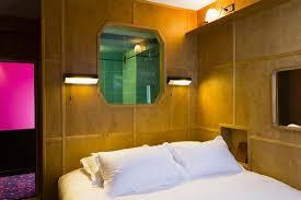 chambre amour chambre photo de hotel grand amour tripadvisor