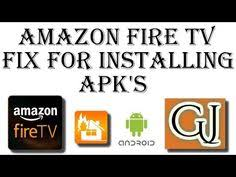amazon black friday deal on fire stick amazing black friday deal grab an amazon fire tablet for just 30