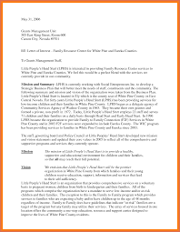 sample cover letter of interest for employment radio promotions
