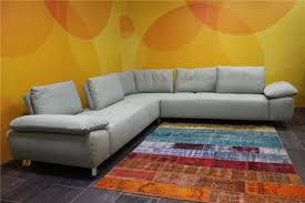sofa preisvergleich musterring sofa mr 680 preisvergleich scifihits