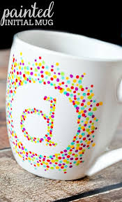 Creative Mug Designs 25 Best Mug Ideas Ideas On Pinterest Sharpie Mugs Diy Sharpie