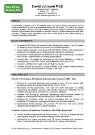 Sample Of A Great Resume by Examples Of Resumes 1000 Images About Life Skills On Pinterest