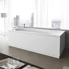 vasca da bagno prezzi bassi 50 idee di idee vasca da bagno image gallery